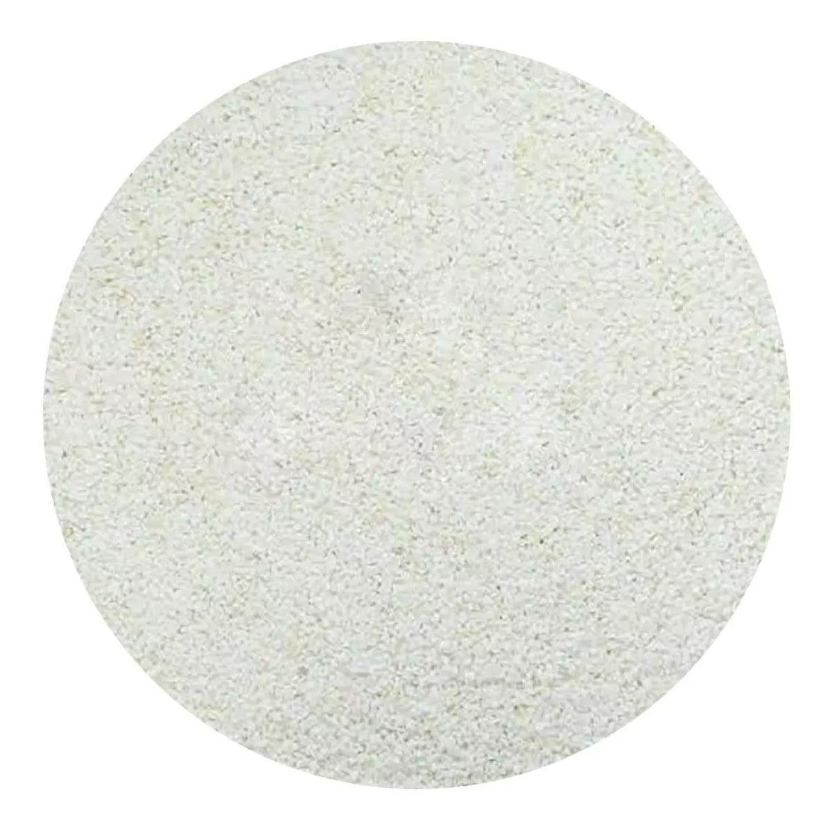SUBSTRATO INERTE SNOW WHITE OCEAN TECH - 1KG (Produto Fracionado)