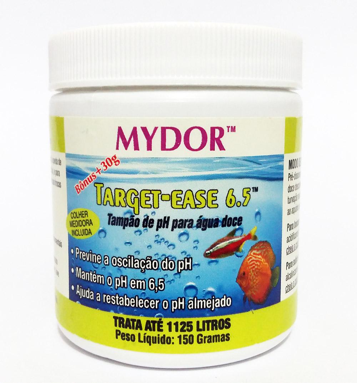 TARGET EASE 6.5 MYDOR FW PH BUFFER 150 gr