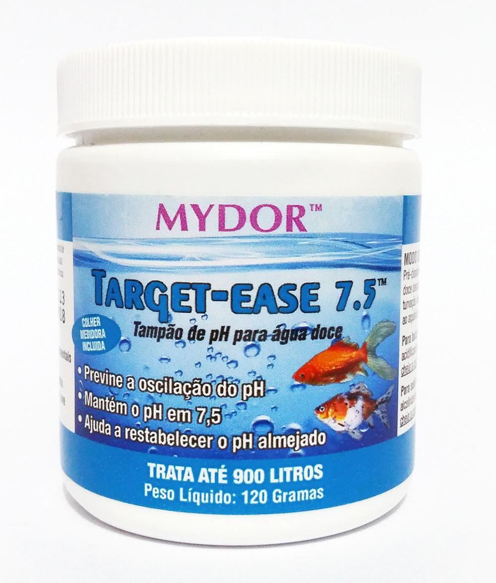 TARGET EASE 7.5 MYDOR FW PH BUFFER - 120 gr