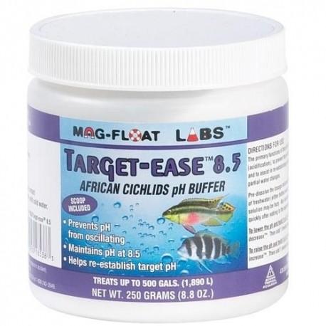 TARGET EASE 8.5 MYDOR AFRICAN CICHLID PH BUFFER - 120 gr