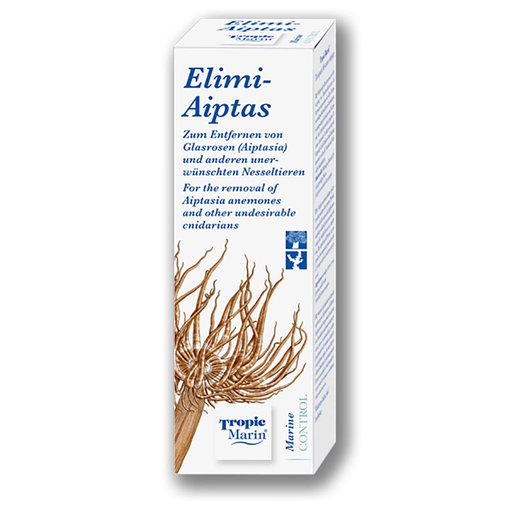 TROPIC MARIN ELIMI-AIPTAS - 50 ml