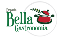Emporio Bella Gastronomia