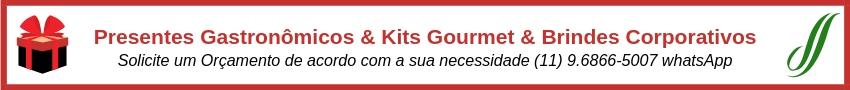 https://www.emporiobellagastronomia.com.br/kits-gourmet-brindes-corporativos