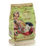Amaretti Macio Virginia - Rinomata e Premiata Specialita Soft Amaretti - Pacote - 150gr