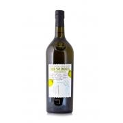 Azeite de Oliva Extra Virgem Splendido 500ml - NIASCA PORTOFINO
