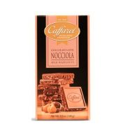 Chocolate Caffarel Avelãs Crocantes 100gr
