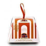 Panetone Milanese Mignon Tre Marie 100gr