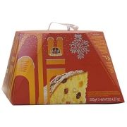 Panetone Milanese Tre Marie 1.030gr