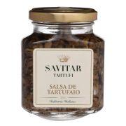 Salsa Tartufaio Savitar 170gr