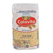 Stelline Colavita 500gr