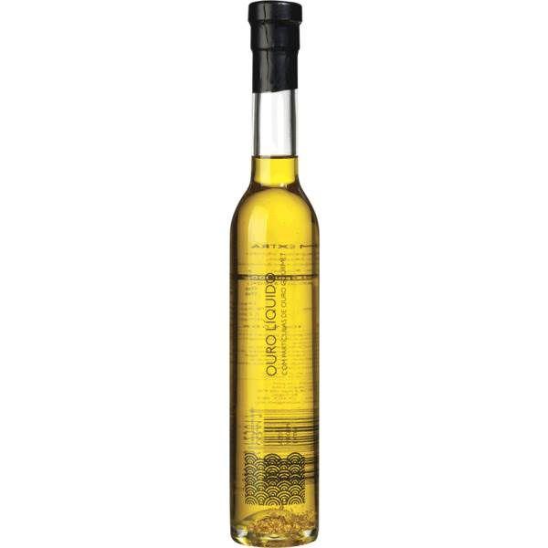 Azeite E.V. Português Ouro Liquido 250ml