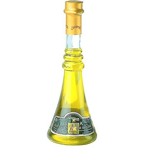 Azeite EV Decanter Colavita 250ml