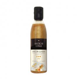 Creme Balsamico Ouro Antichi Colli 250ml