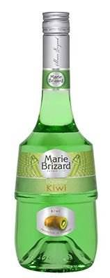 Licor Francês de Kiwi M Brizard 700ml