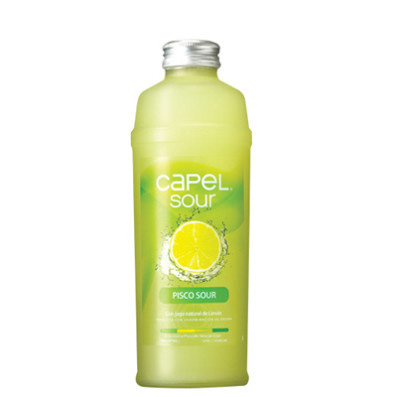 Pisco Sour Capel 700ml