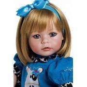 Bebe Reborn Boneca Adora Doll EIEIO 2021019