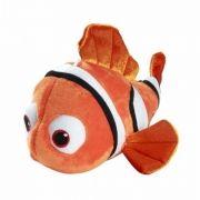 Bichinho De Pelucia Procurando Nemo Disney 23cm