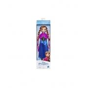 Boneca Anna Frozen Hasbro