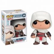 Funko Pop Altair 20 Assassin's Creed
