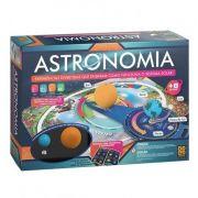 Jogo Astronomia Grow Original