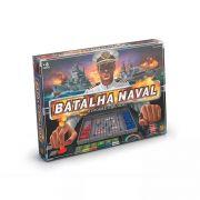 Jogo Batalha Naval Original Grow 01853