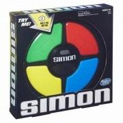 Jogo Simon Clássico Hasbro B7962