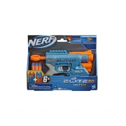 Lançador Nerf Volt 2.0 Hasbro
