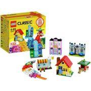 Lego Classic 10703 Caixa Criativa de Construção 502 Peças