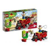 Lego Duplo Trem Toy Story 10894