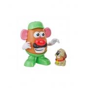 Mr Potato Head Veículos Malucos