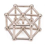 Neocube Haste Magnético Imã Geométrico