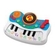 Studio Musical Fisher Price Fun 82967
