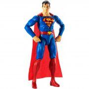Superman Articulado True Moves Mattel GDT50