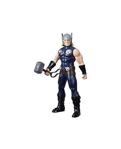 Boneco Thor Avengers Hasbro