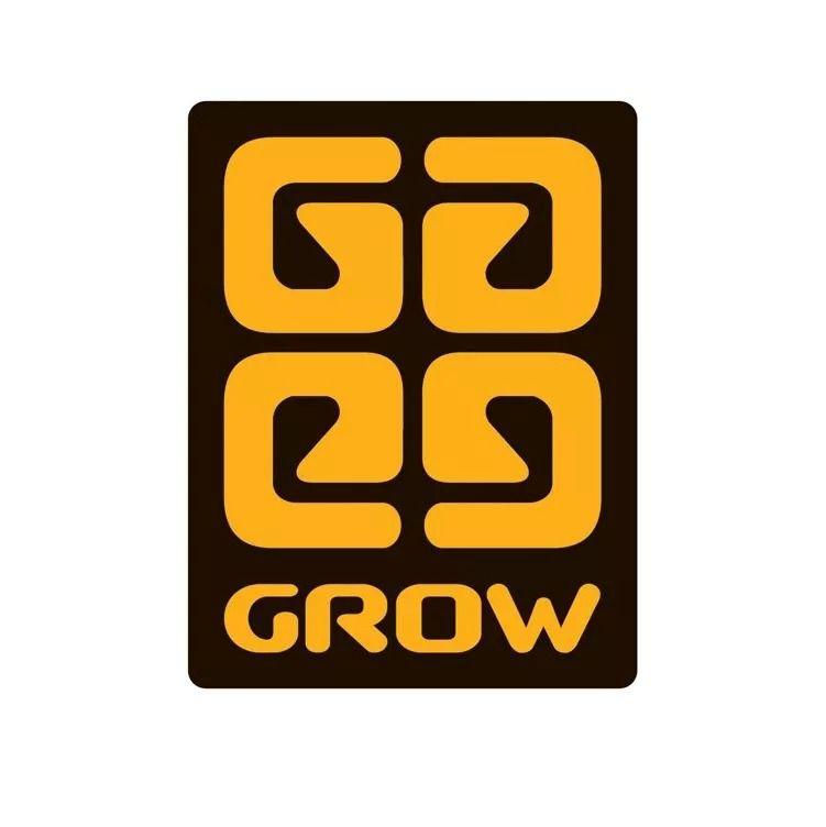 Brinquedo Jogo De Tabuleiro Grow Perfil 6