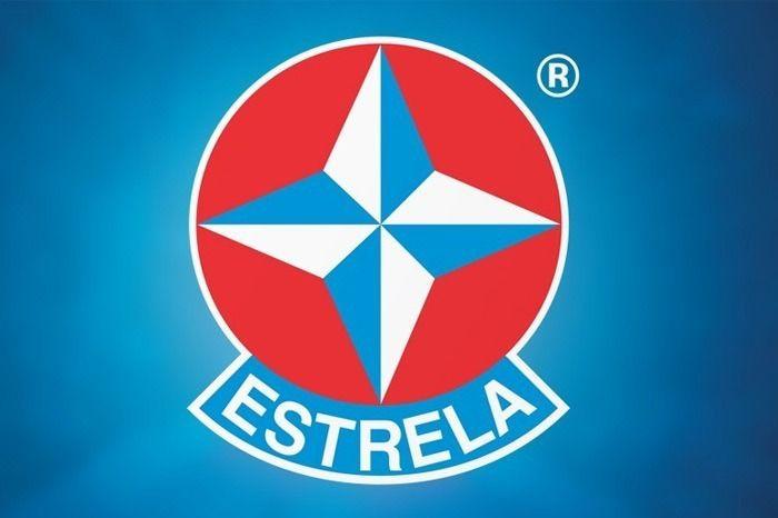 Jogo Banco Imobiliário Clássico com aplicativo Estrela
