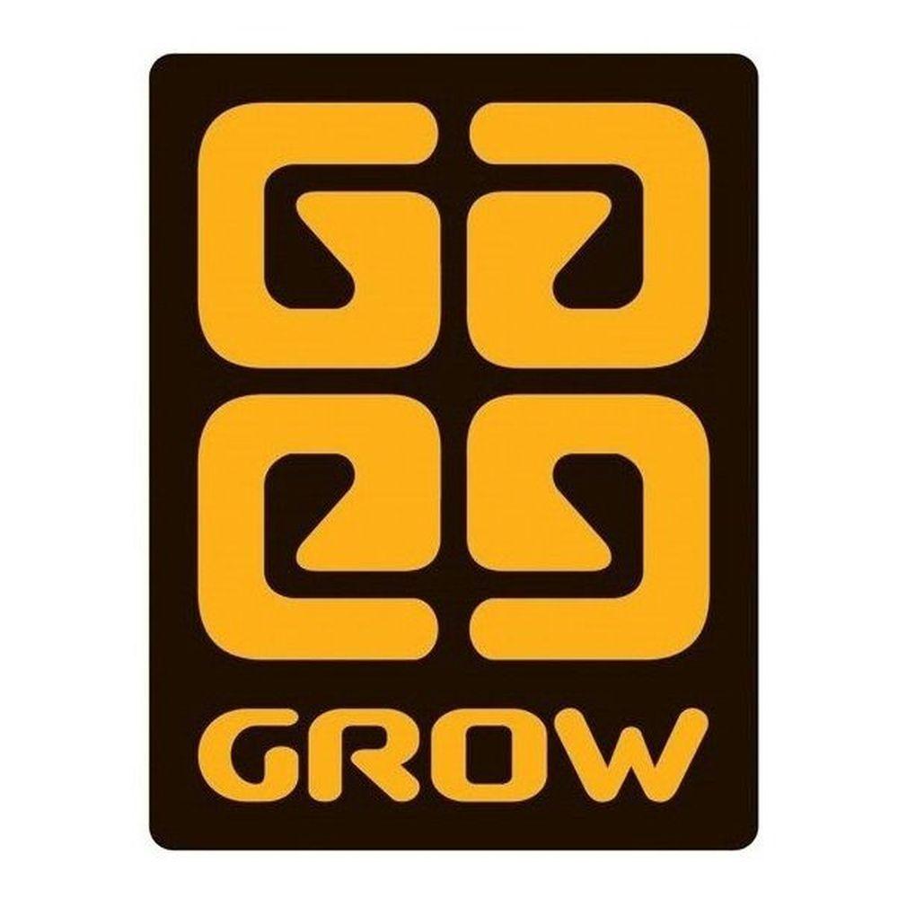 Jogo Palavra Secreta Grow 01800