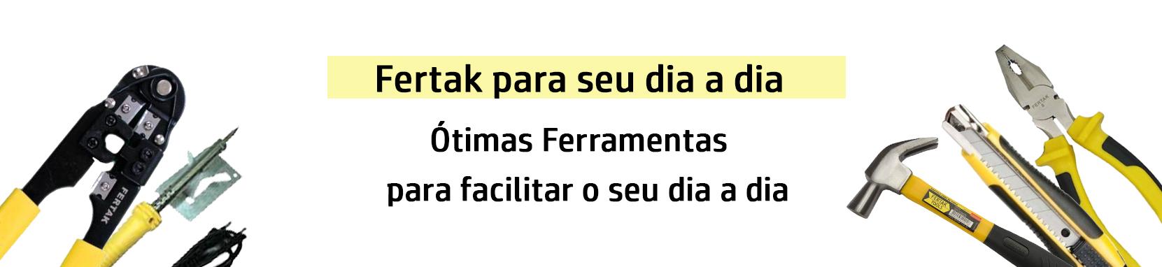 https://www.smnetseg.com.br/fertak