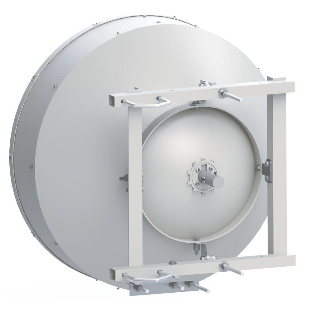 ALGcom Ultra High Performance 5.8 GHz - 32dbi