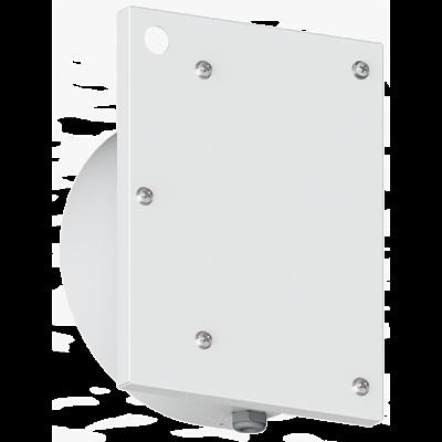 Caixa Blindada FIT CB-26-20-15-AP ALGcom para Antenas 5.8GHz