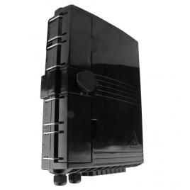 Caixa Terminal Óptica -  Multilaser