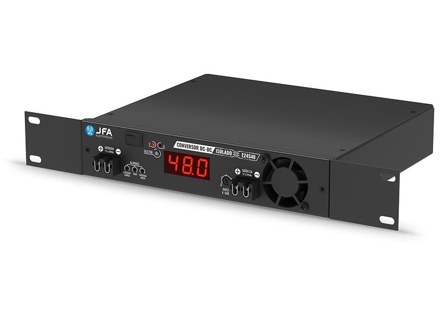 Conversor DC DC Step Down E48.24S