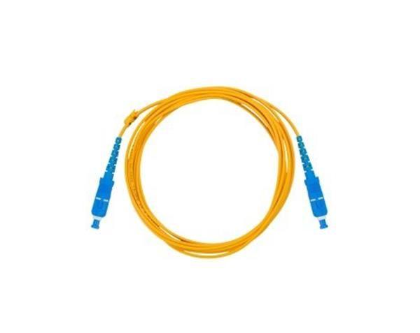 Cordão Óptico UPC - UPC