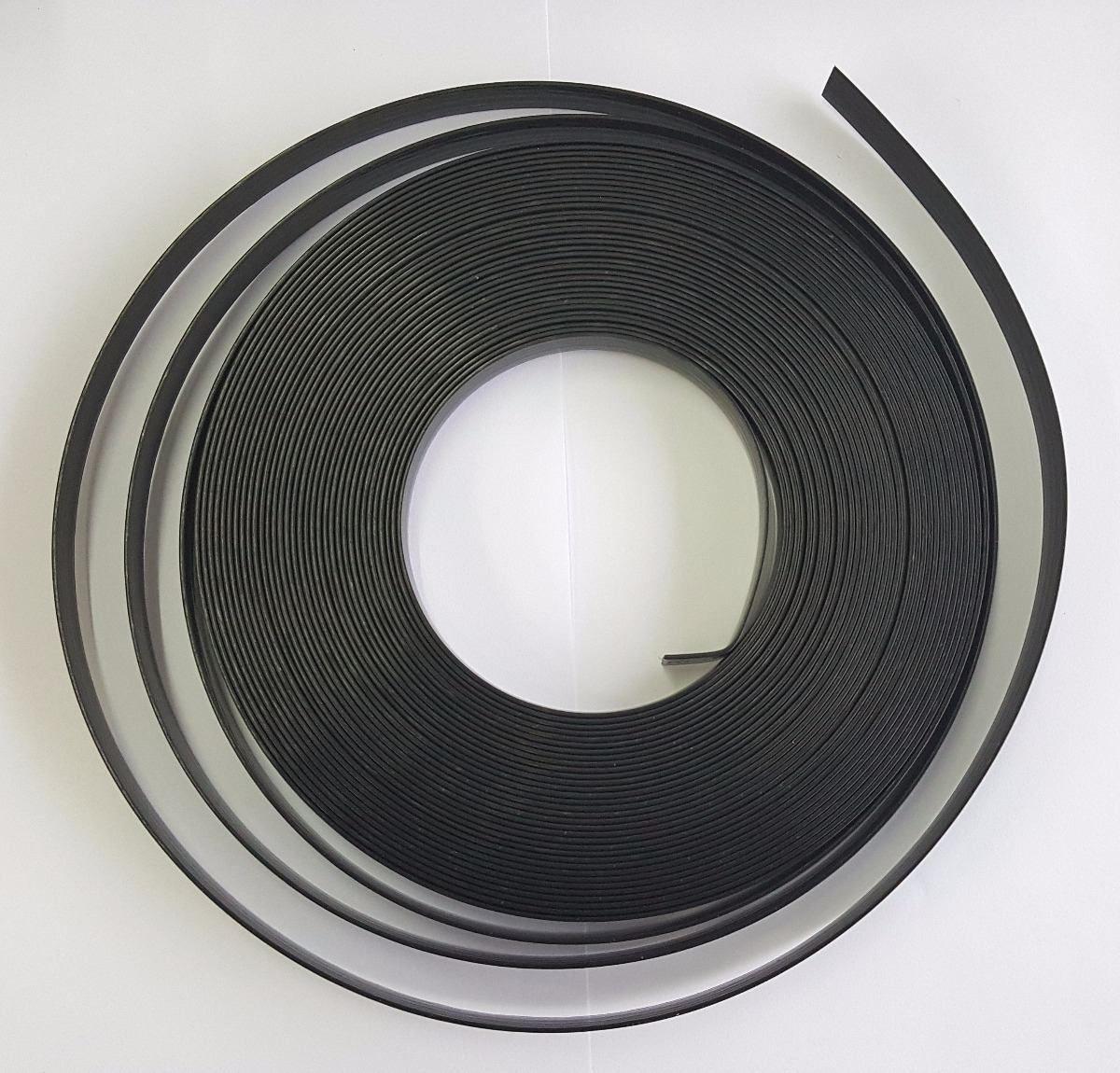 Fita Plástica 12mm