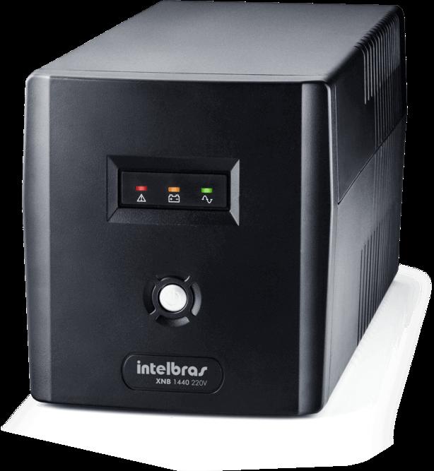 Nobreak  XNB720VA 120V