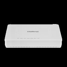 ONT 121w - Gigabit Ethernet