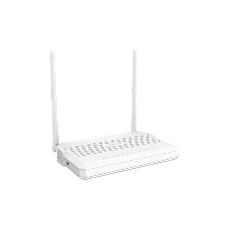 ONT GPON AC1200 Dual band WiFi HG9 TENDA