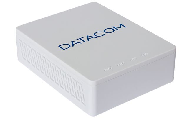 ONU GPON DATACOM DM985 Bridge/Router
