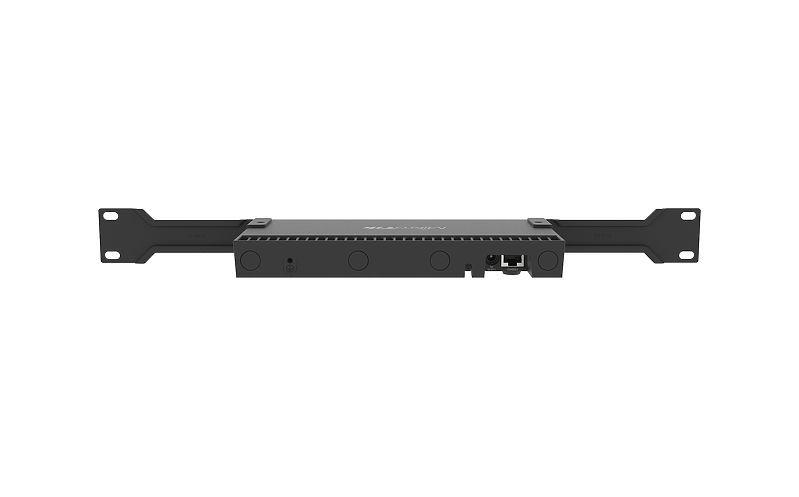 Mikrotik RB 4011