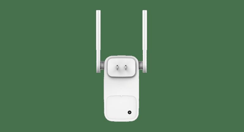 Repetidor Wireless MESH AC750 DAP-1530 D-LINK